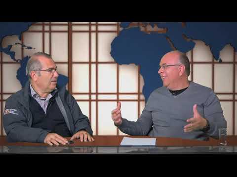 Συνέντευξη Παύλου Παυλίδη, Δημοτικός Σύμβουλος Βέροιας, Πρόεδρος ΚΤΕΛ