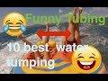 Ultimate funny tubing fails compilation