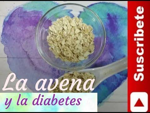 La diabetes mellitus tipo 2 Código hiperglucemia CIE