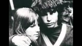 The Doors - Queen Of The Highway [HQ]