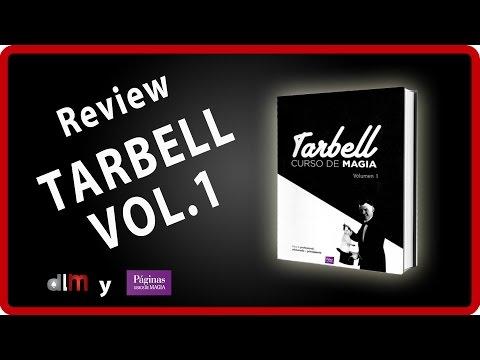 Tarbell 59: Unique Magic