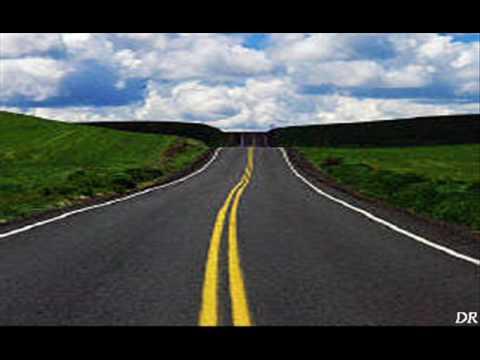 Deixe a estrada me levar - Juliano Cesar