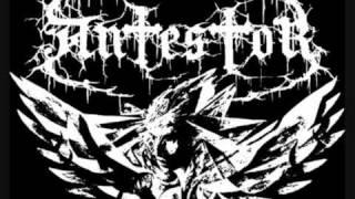 Antestor-Depressed
