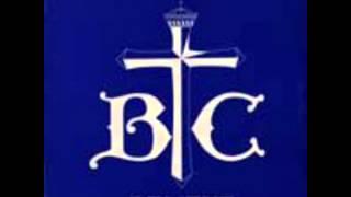 Barren Cross - 1 - Believe - Believe EP (1985)