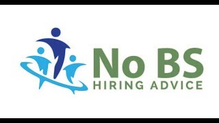 Measuring Hiring Managers, Too | No BS Hiring Advice