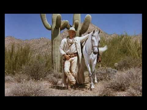 Lucky Luke (Song) by Roger Miller