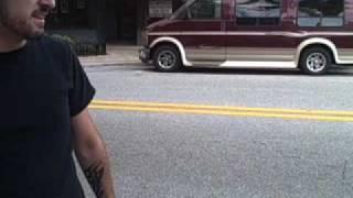 MONDO PRIMO video tour blog - West Palm Beach, FL