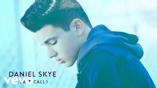 Daniel Skye - Last Call (Audio)