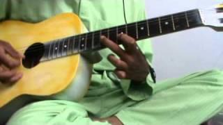 Estrella-Stay guitar cover