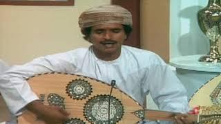 تحميل اغاني البلبل الشادي كلمات علي الصومالي ألحان وغناء سالم بن علي MP3