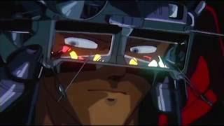 Lazerhawk - King of the Streets -- (Unofficial Music Video - Einhander)