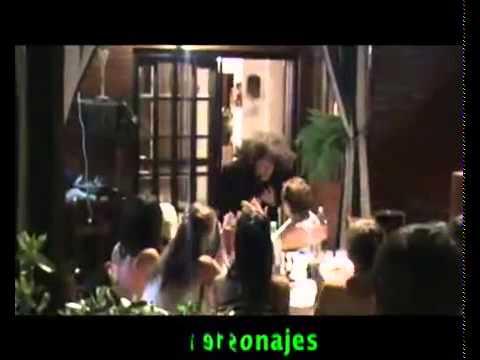 Show Cmico de Claudio Guitar