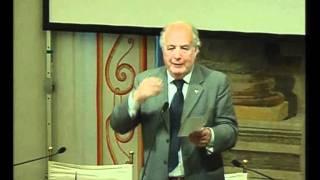 Il ruolo del Parlamento - Conclusione on. Bianco