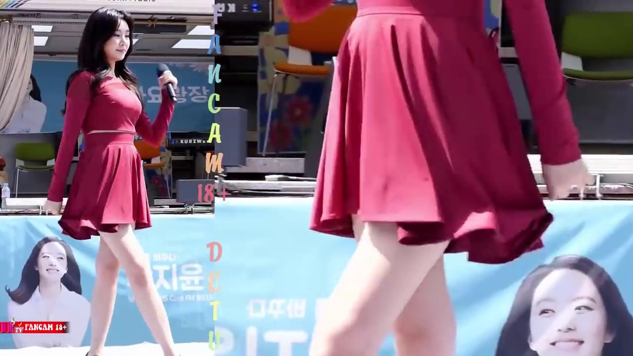 10 Kpop Dances You Should Be Learning This Summer | WTK