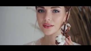 Yangi Uzbek klip 2018 (Official Video)