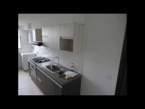 Apartamentos, Alquiler, Bogotá - $1.650.000