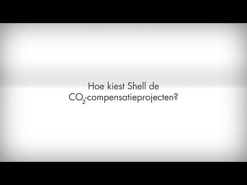 Keuze compensatieprojecten | CO₂-neutraal rijden