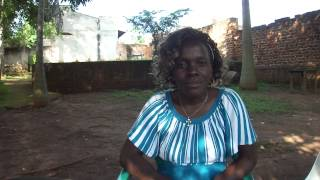 preview picture of video '116c - Do you speak English? (Lusoga, by Cissy)'