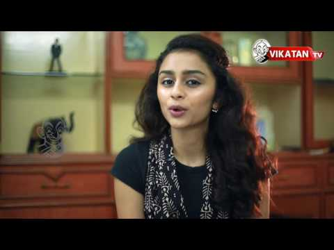 From-Super-Singer-to-Balas-lead-actress-Pragathi-on-her-journey