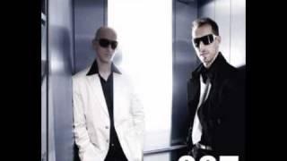 maduar - Do it 007 (official track)