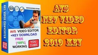 Avs video editor 9.0.1.328 keygen