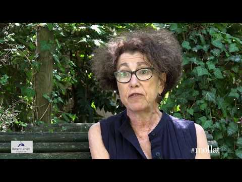 Sonia David - Bowie n'est pas mort