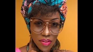 UGANDAN MUSIC VIDEO MIXTAPE MARCH 2019 by djmaxabel