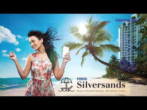 3D Tour of Puravankara Purva Silversands