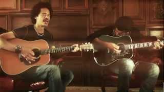 Eagle-EyeCherry-Savetonight-Unplugged