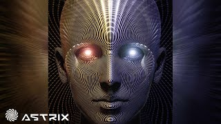 Astrix - Poison (Wrecked Machines Remix)
