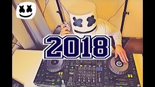 BEST BOOTLEG MIX 2018 / ELECTRO HOUSE BOOTLEG REMIX I FREE DOWNLOAD HD HQ