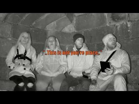 Lancashire Ghosts