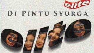 Di Pintu Syurga - KRU & Elite (Official Music Video)
