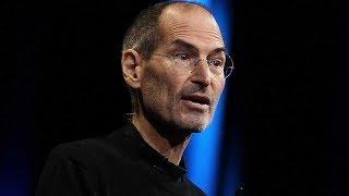 Steve Jobs Uniform Finally Explained