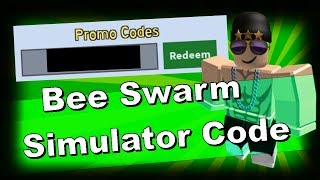 Farming Simulator Codes Wiki Roblox
