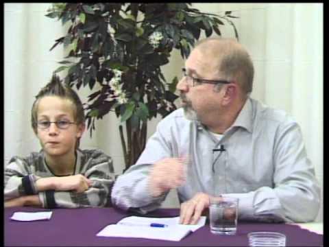 Lokale Omroep Mill - uitzending van 27 oktober 2010