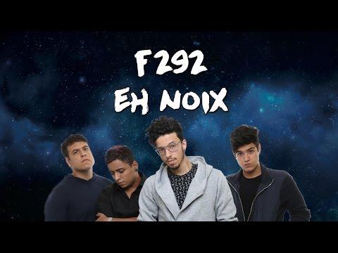 Música Eh Noix