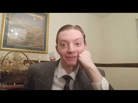 TheReportOfTheWeek Live Stream 3.1 - The Final Attempt