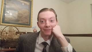 TheReportOfTheWeek Live Stream 3.1 - The Final Attempt - Video Youtube