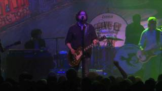 The Fourth Night Of My Drinking - Big To-Do - Webisode 10 - Drive-By Truckers