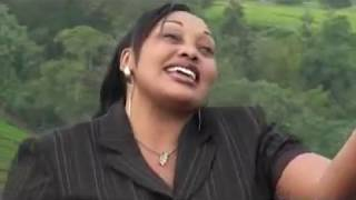 Mutharabaini Esther Muthoni