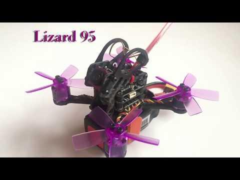 backyard-eachine-lizard-95-fpv