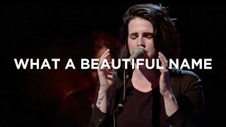 What A Beautiful Name - Amanda Cook | Bethel Music