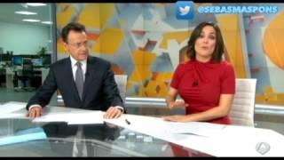 """MATIAS A MONICA CARRILLO """"QUÉ BIEN HAS SABIDO..."""""""