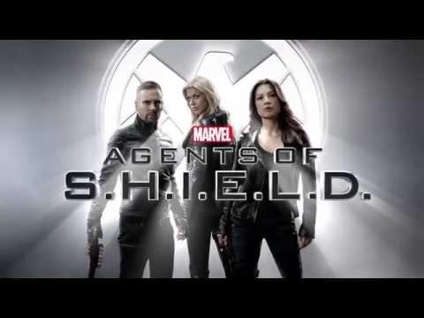 Marvel's Agents of S.H.I.E.L.D. 3.03 (Clip 2)