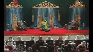 تحميل و مشاهدة الشاعر صالح الشادي قصيدة ما يهمك قصيدة مختلف جدا MP3