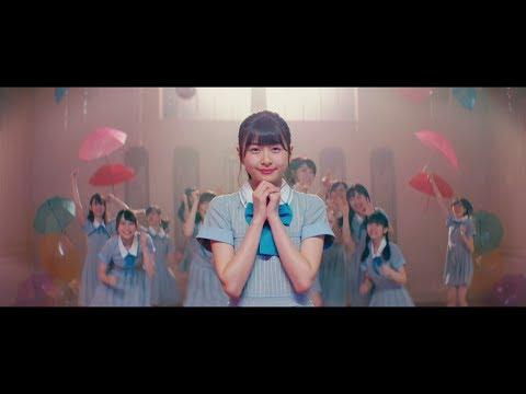 HKT48 - Kiss wa Matsu Shika nai no Deshouka?