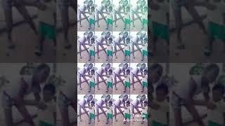 Enzo Dançando