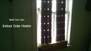 indoor-solar-heater