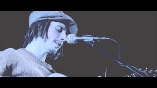 JP Cooper - For The Man I've Known